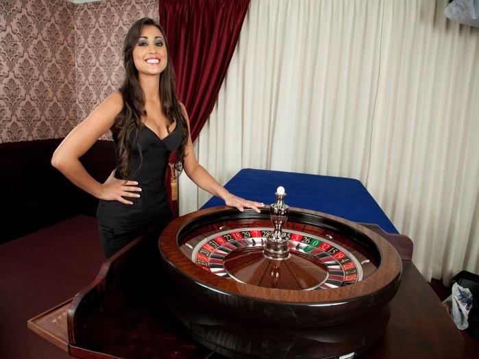 Party poker blackjack